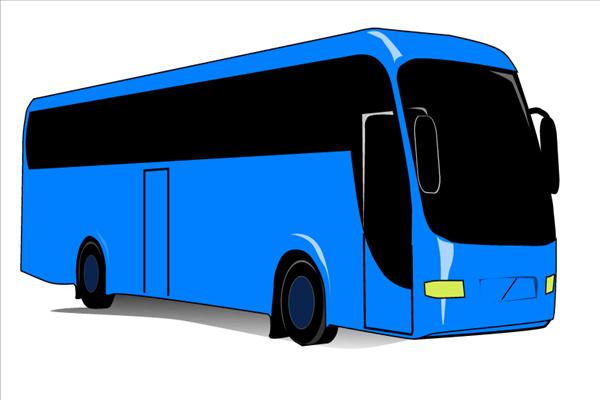 Servicii de transport si inchirieri autocare