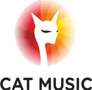 catmusic | www.costian-travel.ro
